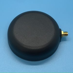 Antenna GNSS L1/L2/L5, L-Band