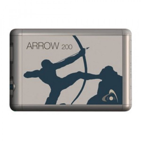 Eos Arrow 200