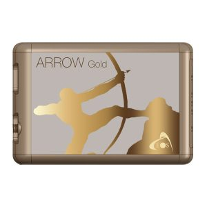 Eos Arrow Gold