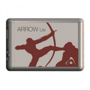 Eos Arrow Lite
