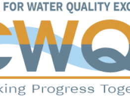 Center for Water Quality Excellence
