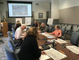 PennDOT Connects Support